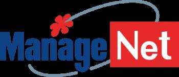 ManageNet Inc.